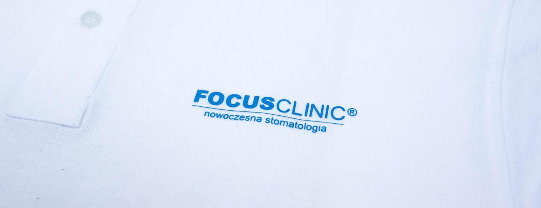 Termotransfer - FocusClinic nowoczesna stomatologia