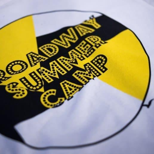 Roadway summer camp