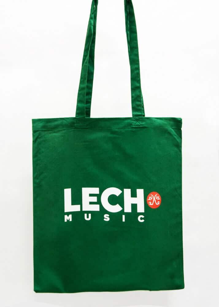 Lech Music