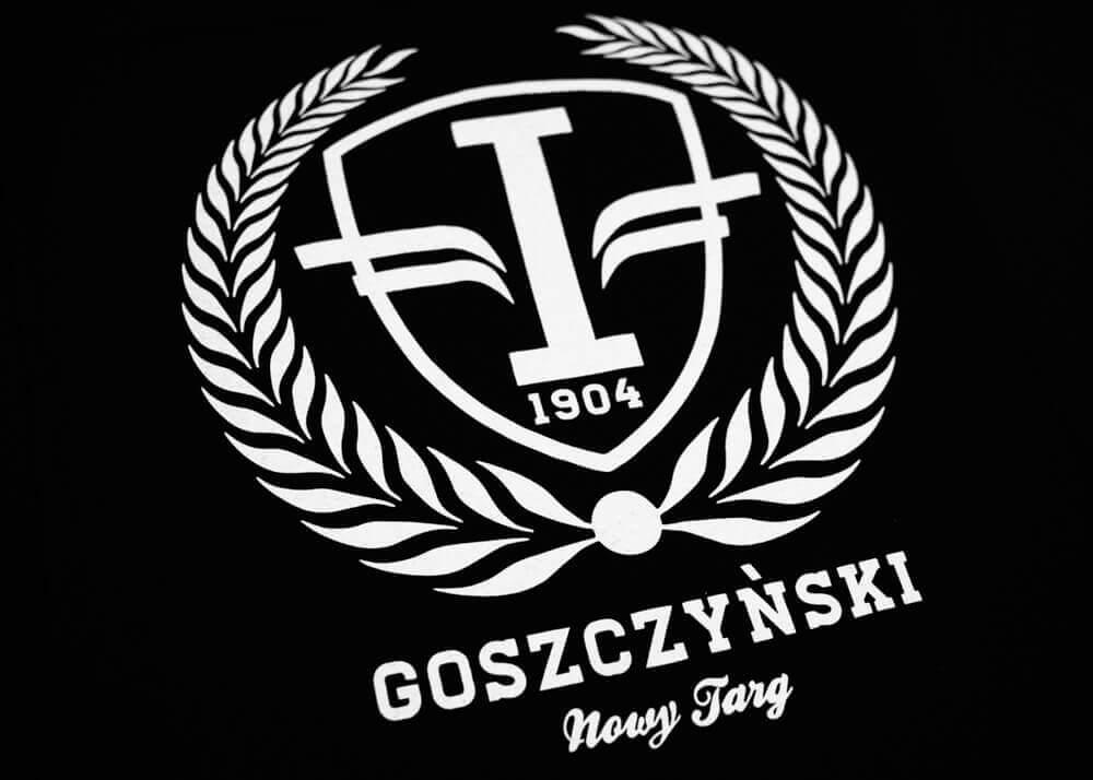 Goszczyński nowy targ