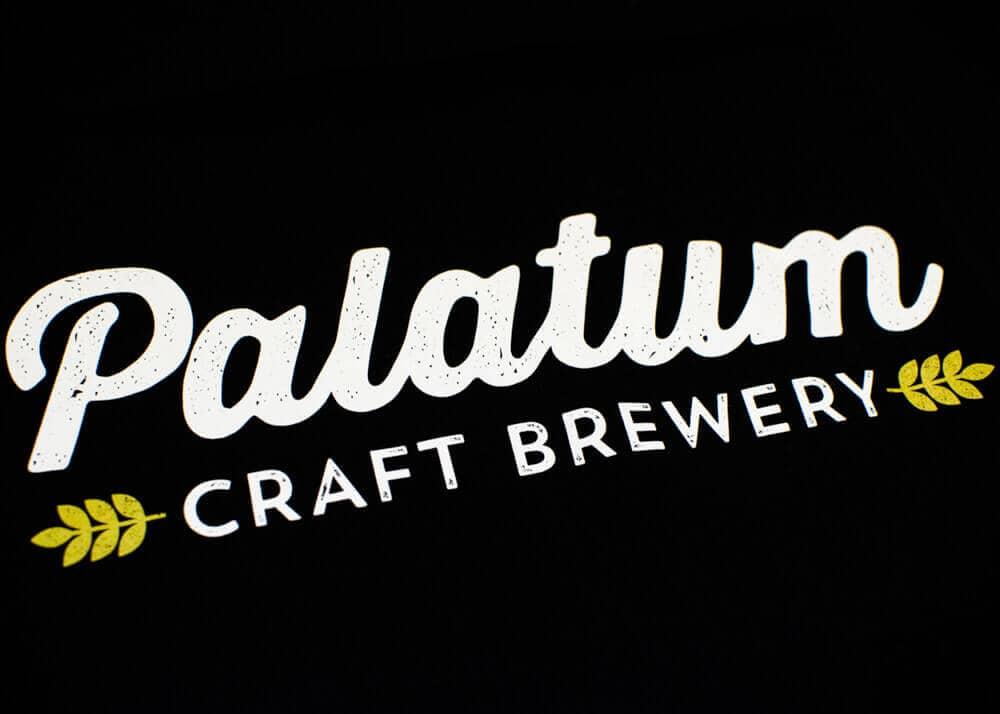 Palatum Craft Browery
